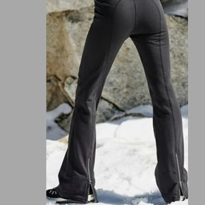 Free People Pants & Jumpsuits - New Free People FP Movement Off Piste Pants